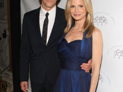 Kyra Sedgwick's quote #7