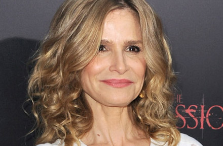 Kyra Sedgwick's quote #8