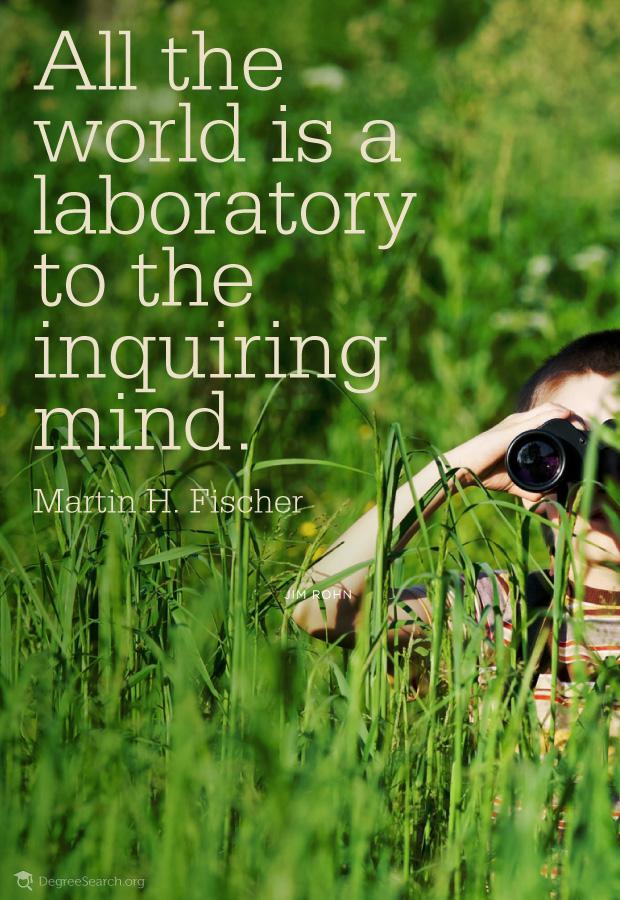 Laboratory quote #1