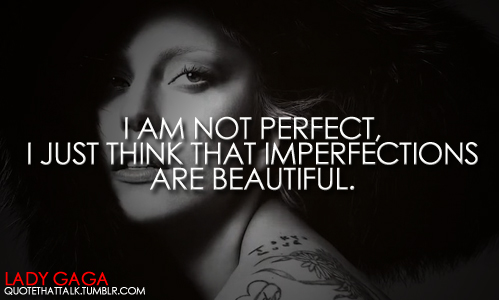 Lady quote #8