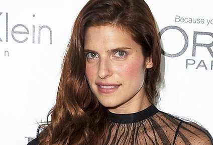 Lake Bell's quote #5