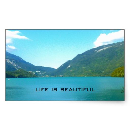 Lakes quote #2