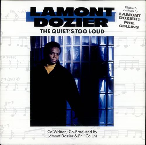 Lamont Dozier's quote #1