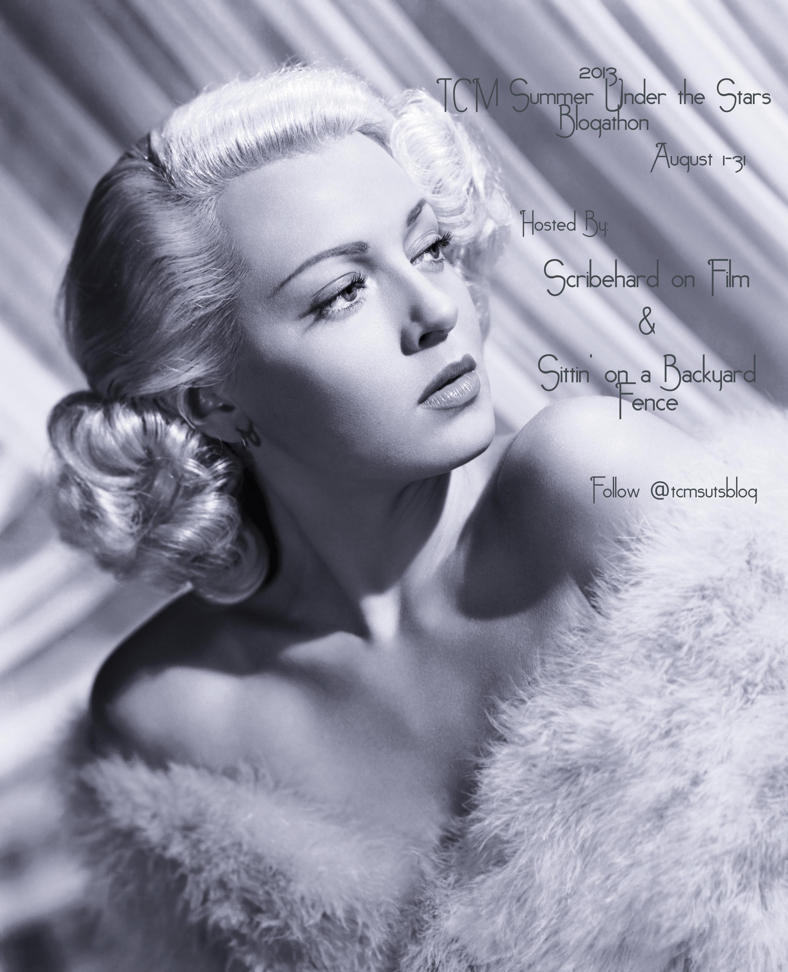 Lana Turner's quote #4