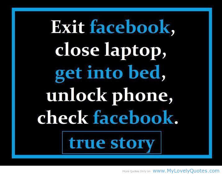 Laptop quote #3