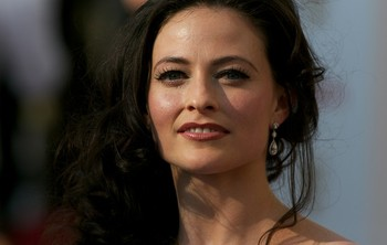Lara Pulver's quote #2