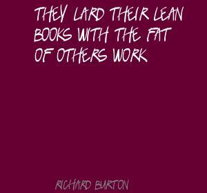 Lard quote #2