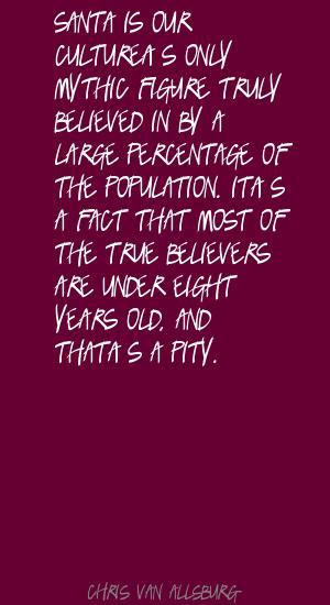 Large Percentage quote #2