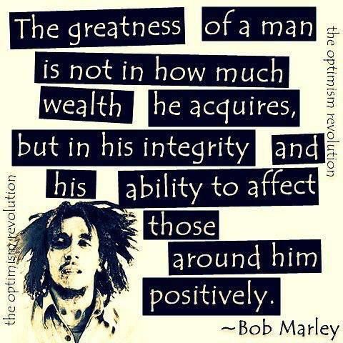 Largest quote #3