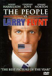 Larry Flynt's quote #3