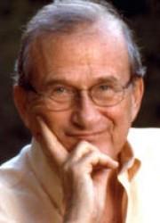 Larry Gelbart's quote #2