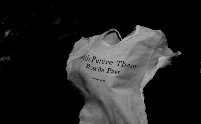 Lars von Trier's quote #4