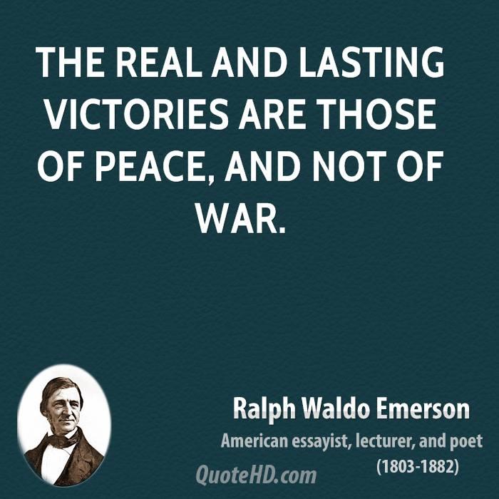 Lasting quote #1