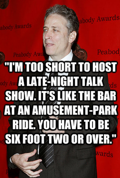 Late-Night Talk quote #1