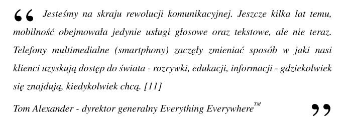 Latex quote #2