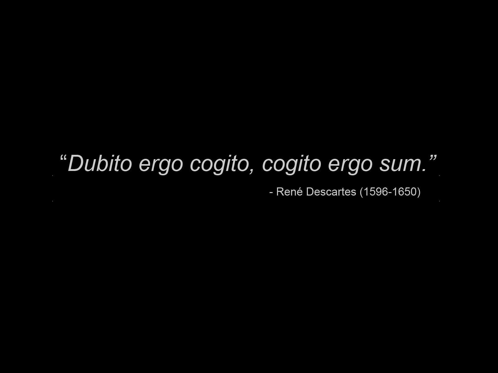 Latin quote #2