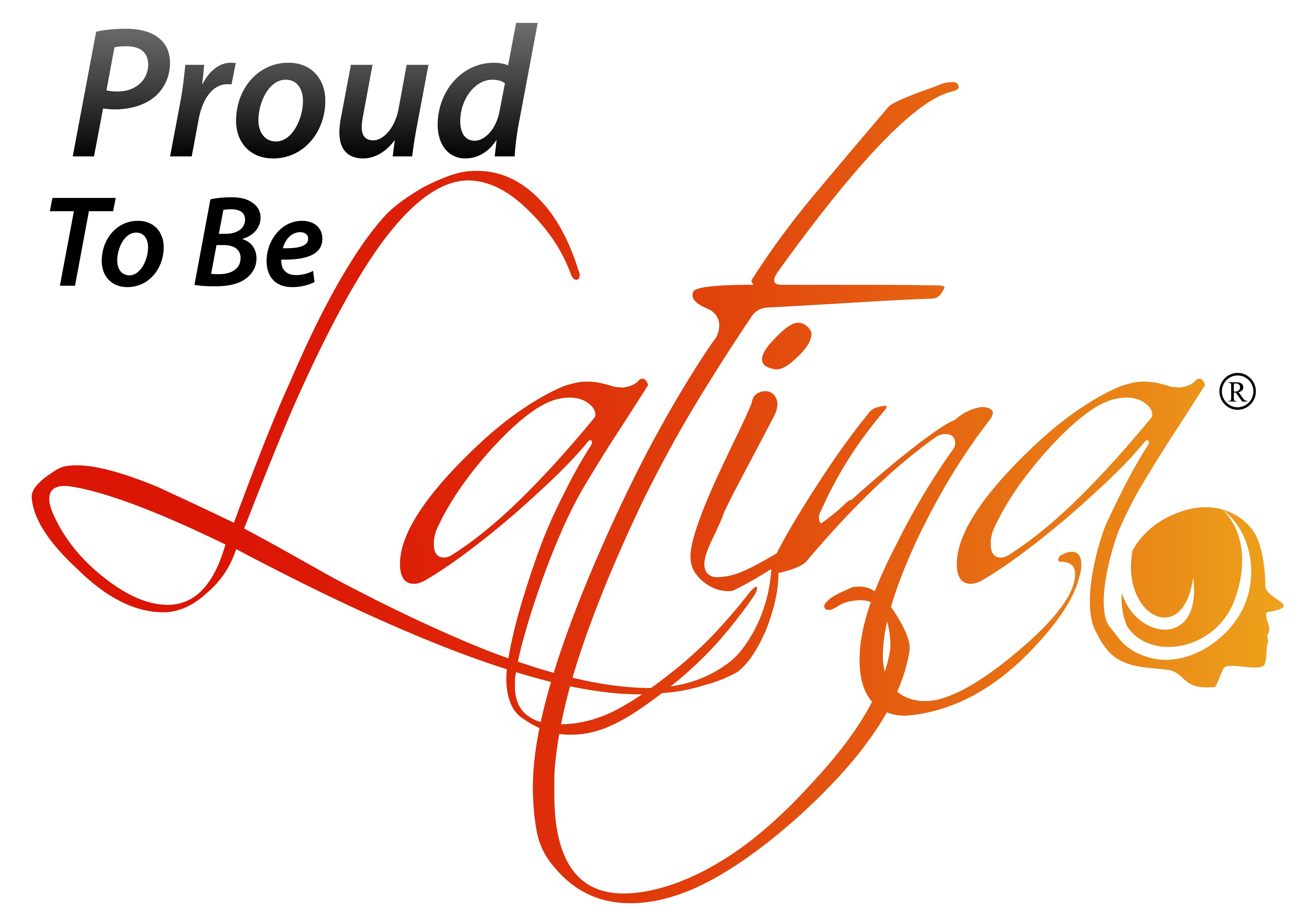 Latinas quote #1