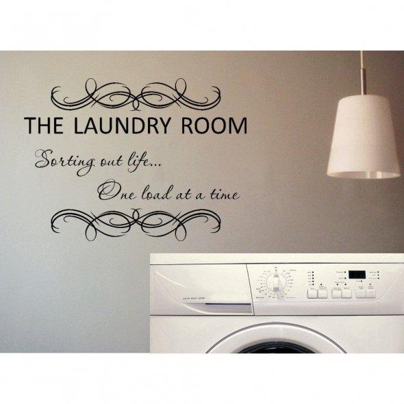 Laundry quote #2