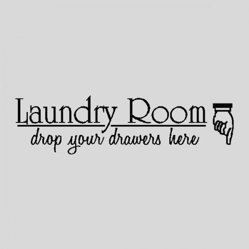 Laundry quote #6