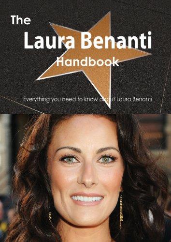 Laura Benanti's quote #3