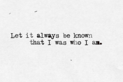 Laura Marling's quote #4