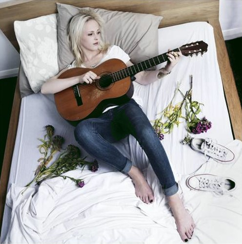 Laura Marling's quote #2