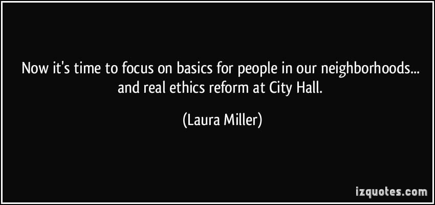 Laura Miller's quote #4