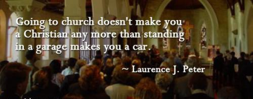 Laurence J. Peter's quote #1