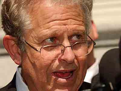 Laurence Tribe's quote #3