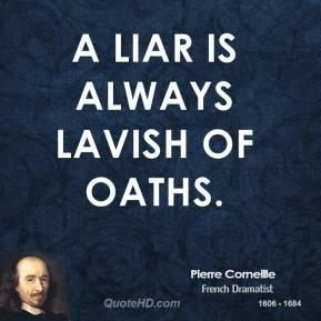 Lavish quote #2