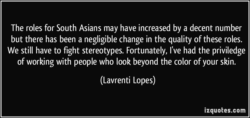 Lavrenti Lopes's quote #1