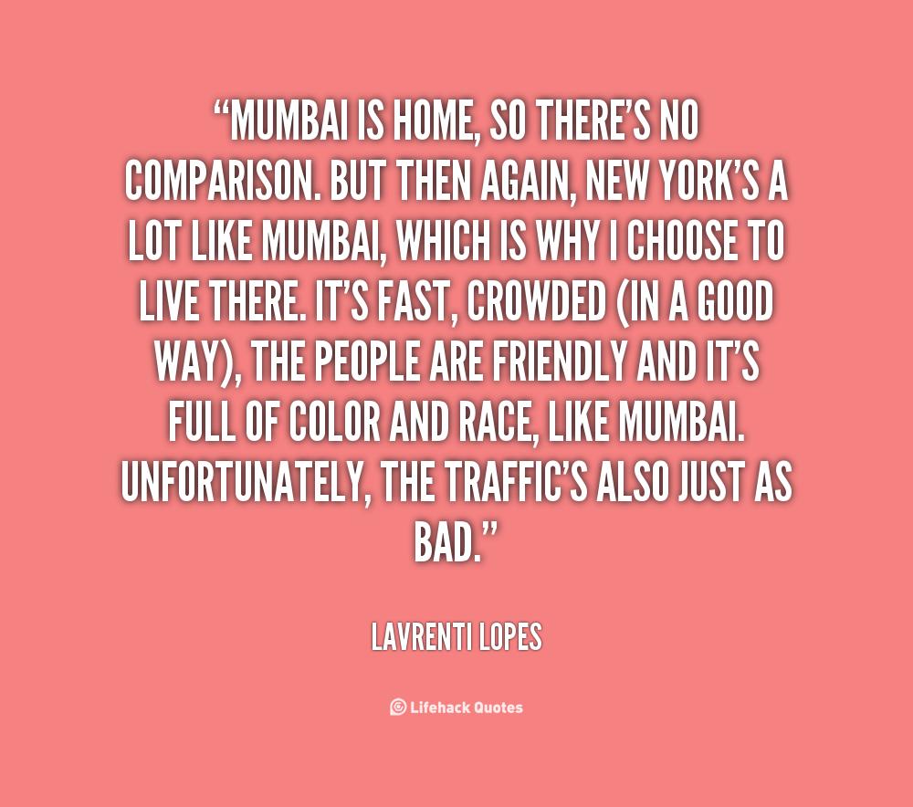Lavrenti Lopes's quote #2