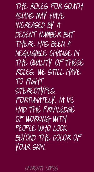 Lavrenti Lopes's quote #3
