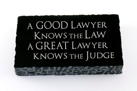 Law quote #7