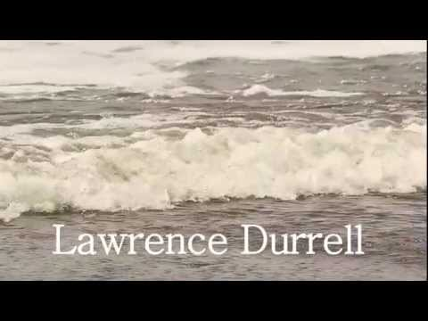 Lawrence Durrell's quote #4