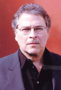 Lawrence Kasdan's quote #6