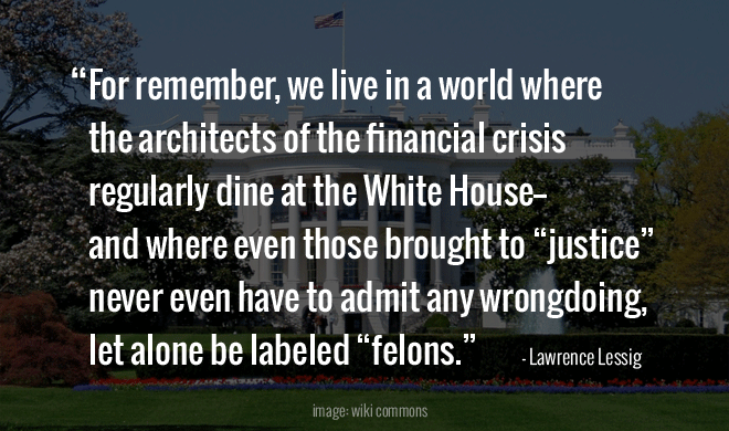 Lawrence Lessig's quote #4