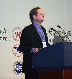 Lawrence Lessig's quote #5
