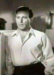 Lawrence Tierney's quote