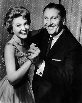 Lawrence Welk's quote #1