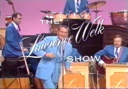 Lawrence Welk's quote #4