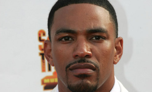 Laz Alonso's quote #5