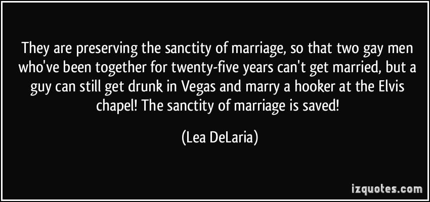 Lea DeLaria's quote #3