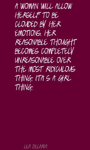 Lea DeLaria's quote #1