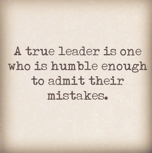 Leaders quote #5