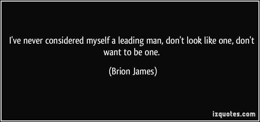 Leading Man quote #2