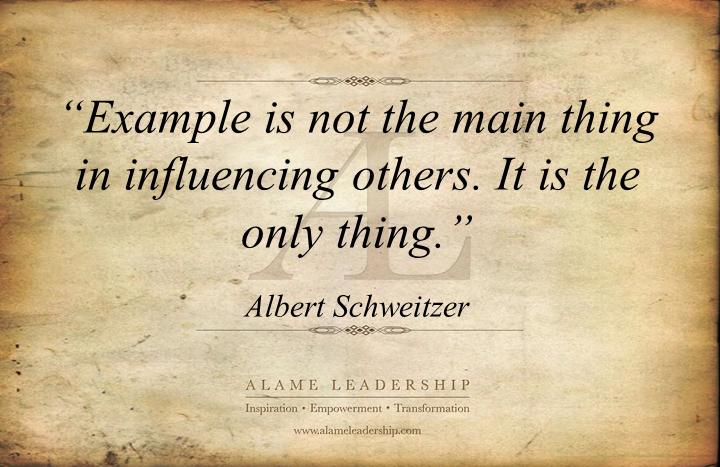 Leading quote #3