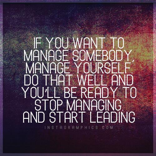 Leading quote #8