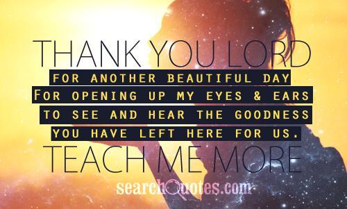 Leah LaBelle's quote #5