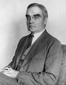 Learned Hand's quote #7